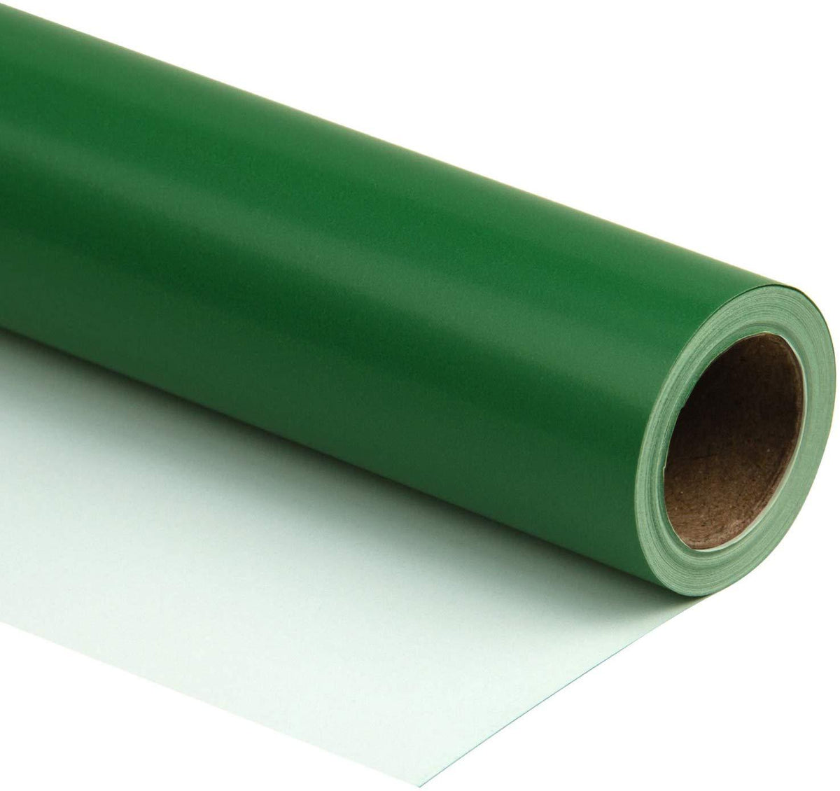 wrapaholic-glossy-green-gift-wrap-roll-m