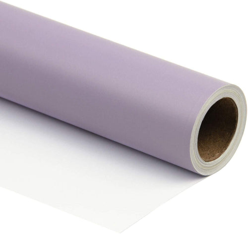 wrapaholic-glossy-light-purple-gift-wrap-roll-m
