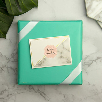 wrapaholic-glossy-mint-gift-wrap-roll-4