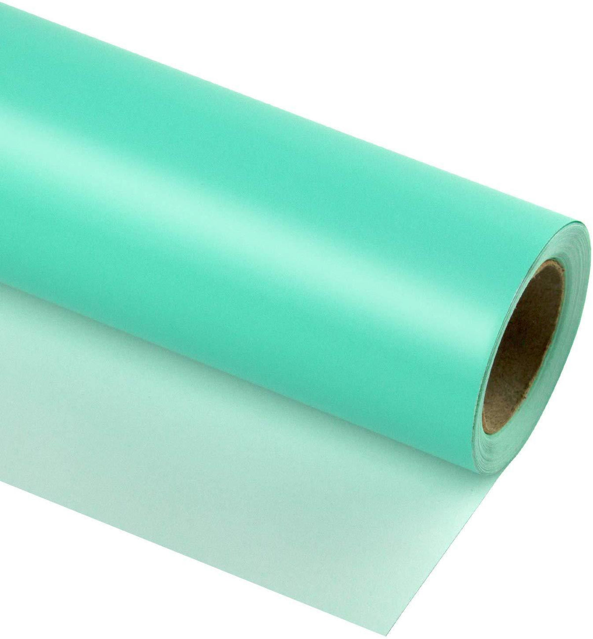 wrapaholic-glossy-mint-gift-wrap-roll-m