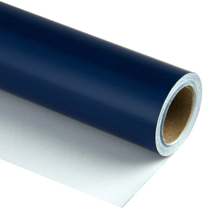 wrapaholic-glossy-gift-wrap-roll-m