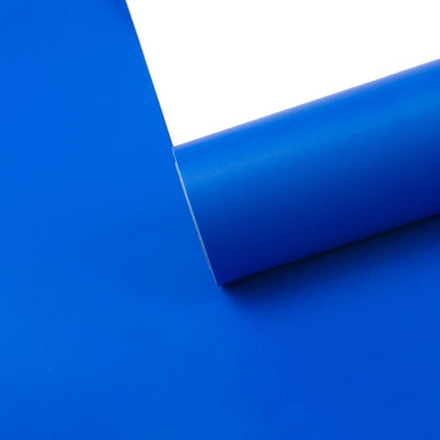wrapaholic-glossy-royal-blue-gift-wrapping-paper-roll-1