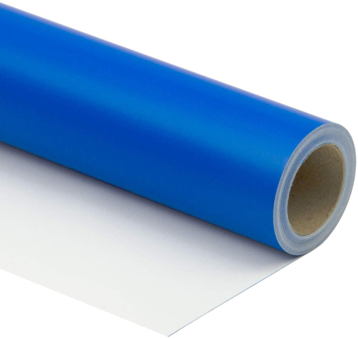 wrapaholic-glossy-royal-blue-gift-wrapping-paper-roll-m