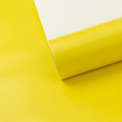 wrapaholic-glossy-yellow-gift-wrap-roll-1
