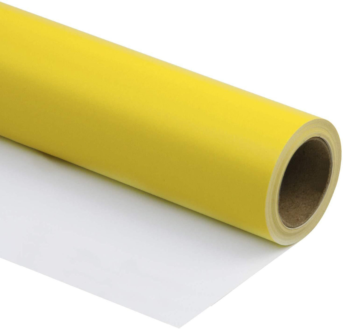 wrapaholic-glossy-yellow-gift-wrap-roll-m
