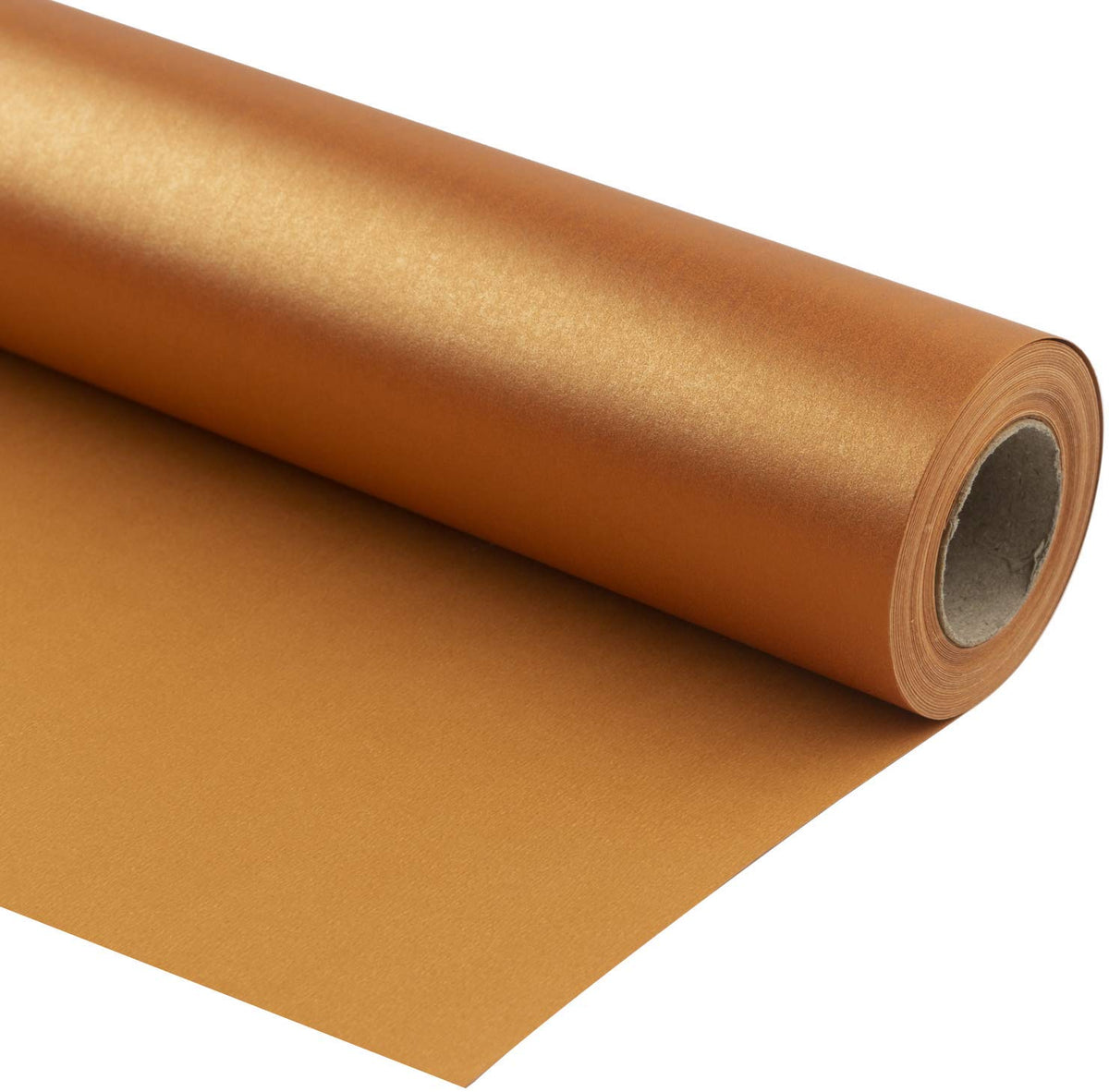 Wrapaholic-Jewelry-Wrapping-Paper-Roll-Copper-m
