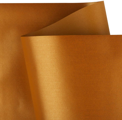 Wrapaholic-Jewelry-Wrapping-Paper-Roll-Copper-6