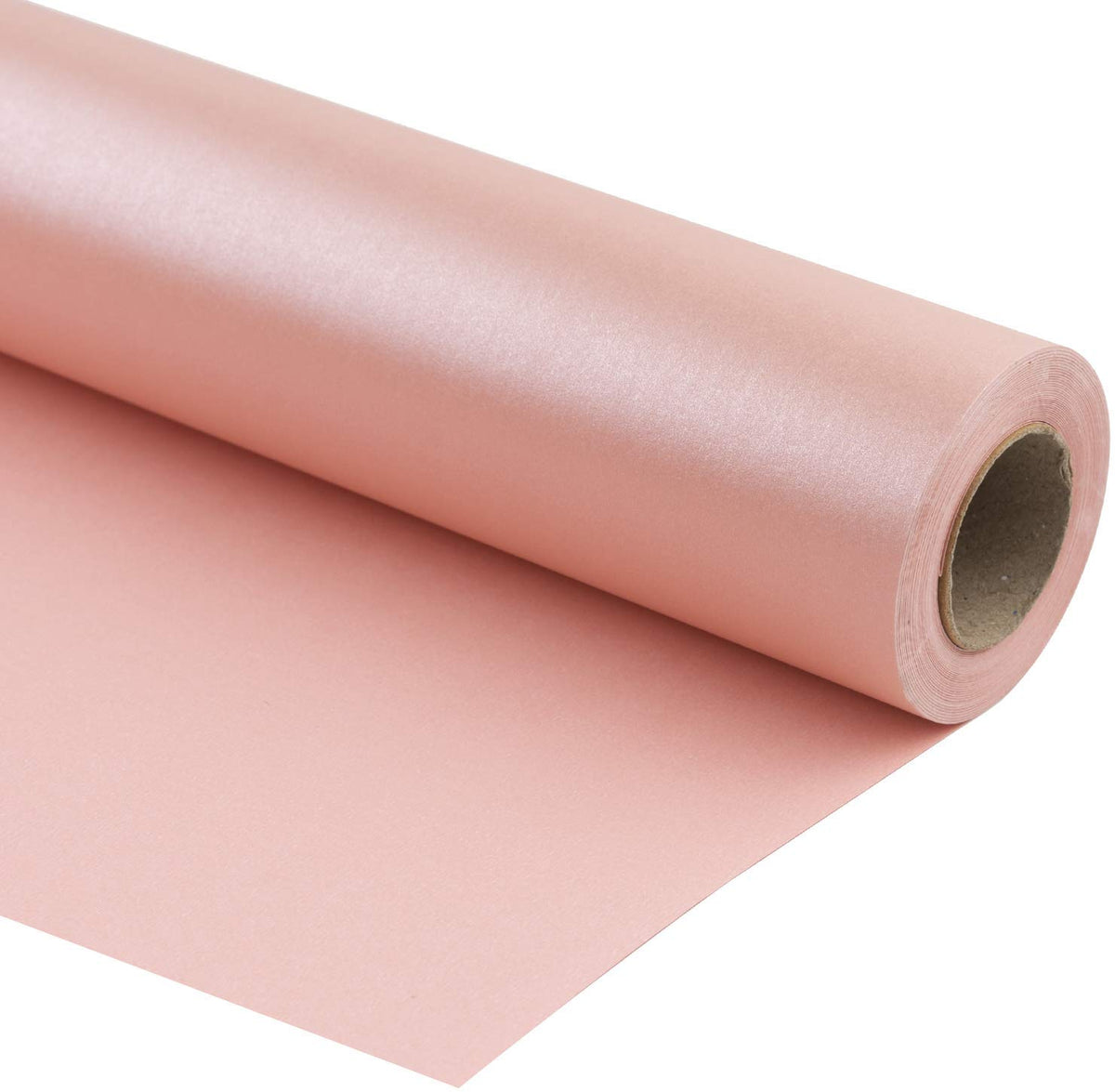 Wrapaholic-Jewelry-Wrapping-Paper-Roll-Pink-m