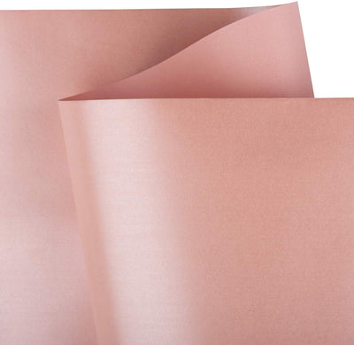 Wrapaholic-Jewelry-Wrapping-Paper-Roll-Pink-2