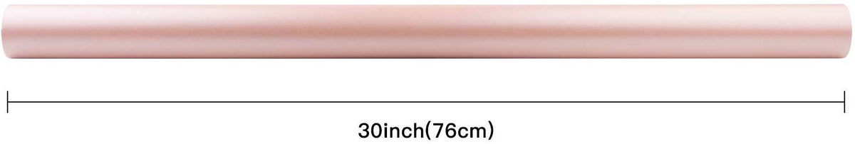 Wrapaholic-Jewelry-Wrapping-Paper-Roll-Pink-3