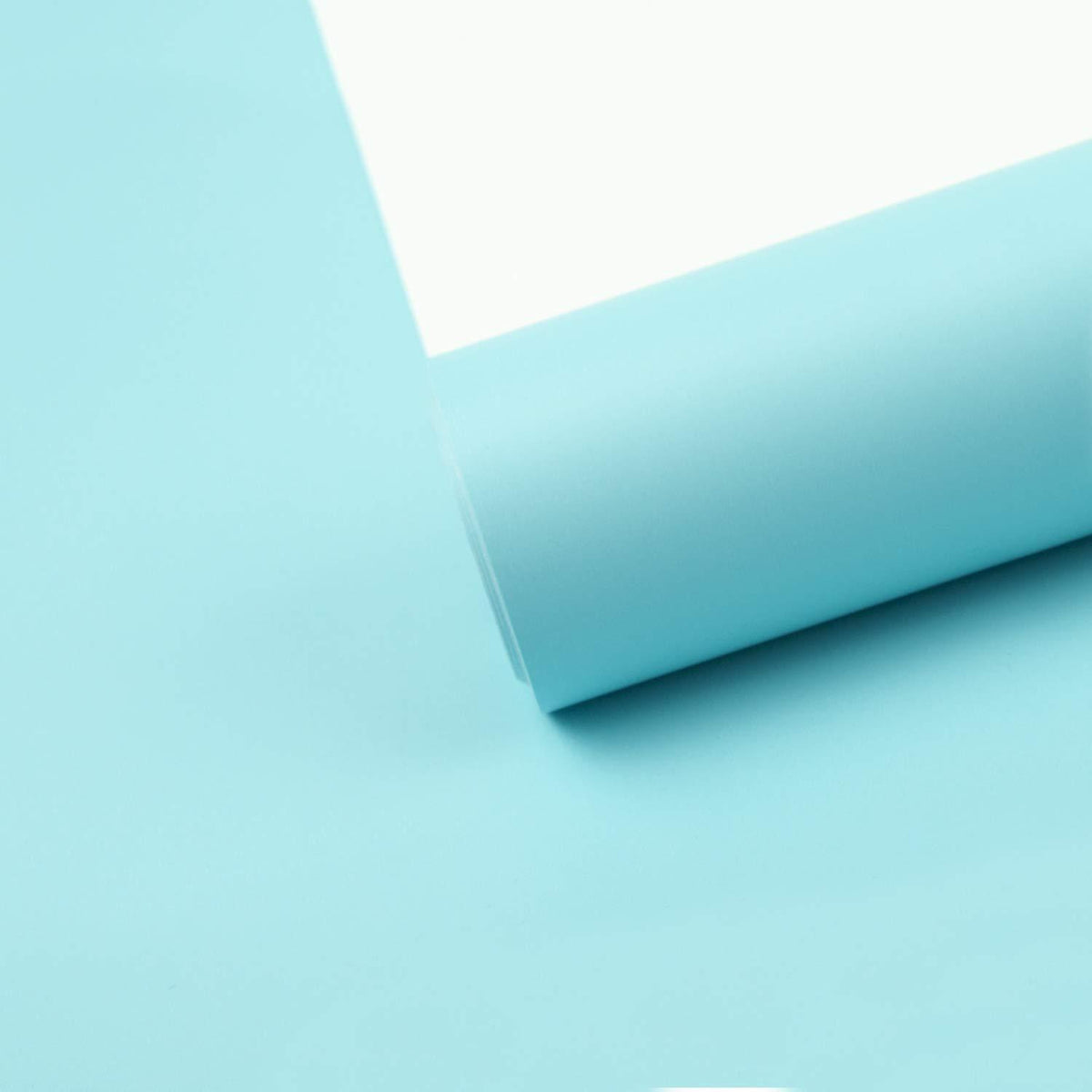 wrapaholic-glossy-light-blue-gift-wrap-roll-1
