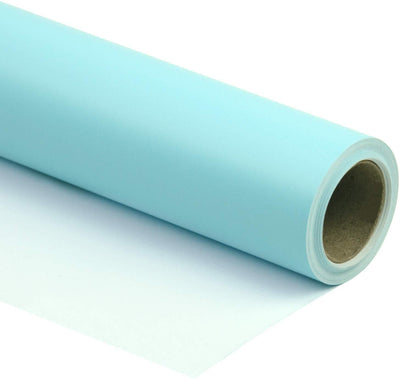 wrapaholic-glossy-light-blue-gift-wrap-roll-m