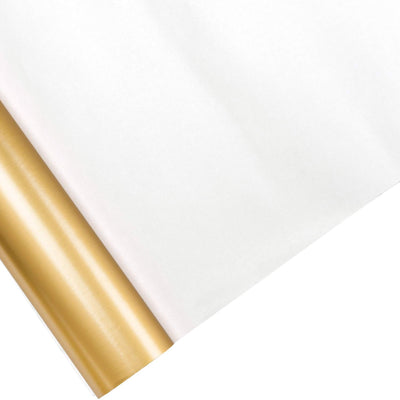 wrapaholic-matte-matalic-gold-gift-wrapping-paper-3