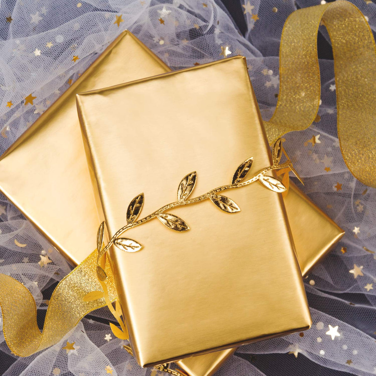 wrapaholic-matte-matalic-gold-gift-wrapping-paper-5