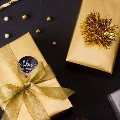 wrapaholic-matte-matalic-gold-gift-wrapping-paper-6