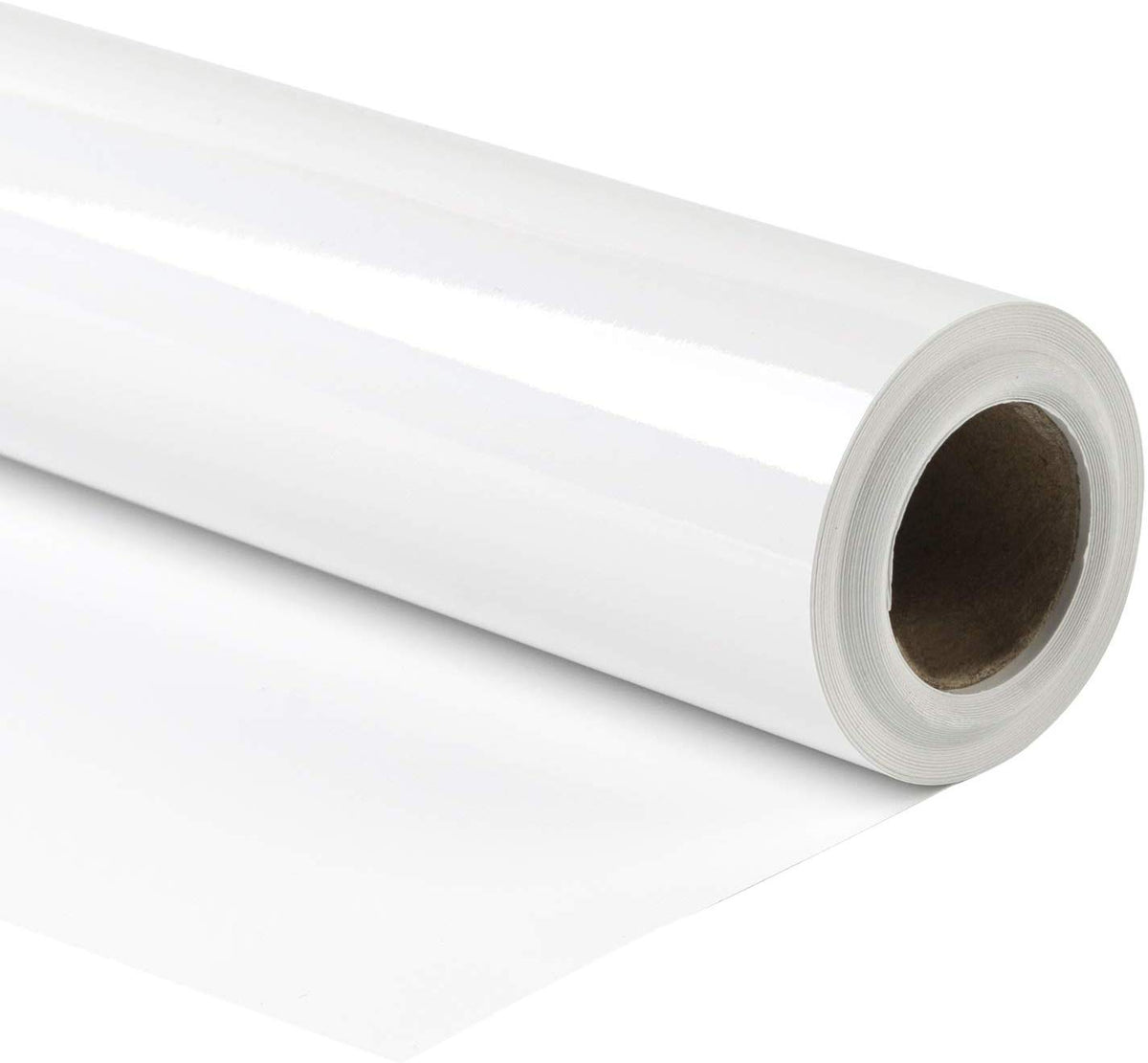 Wrapaholi-Metallic-Wrapping-Paper-Roll-Laser-White-m