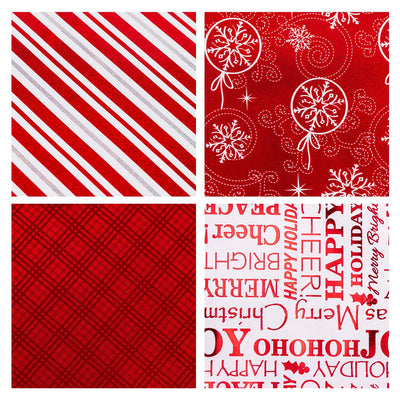 wrapaholic-red-christmas-gift-wrapping-paper-6