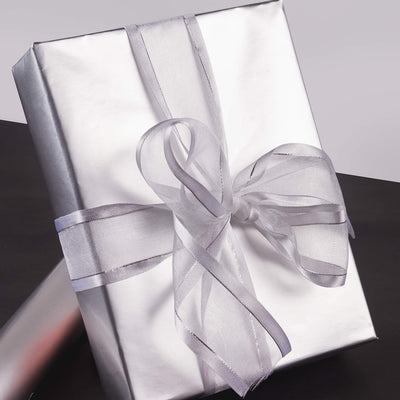 wrapaholic-silver-metallic-gift-wrapping-paper-7