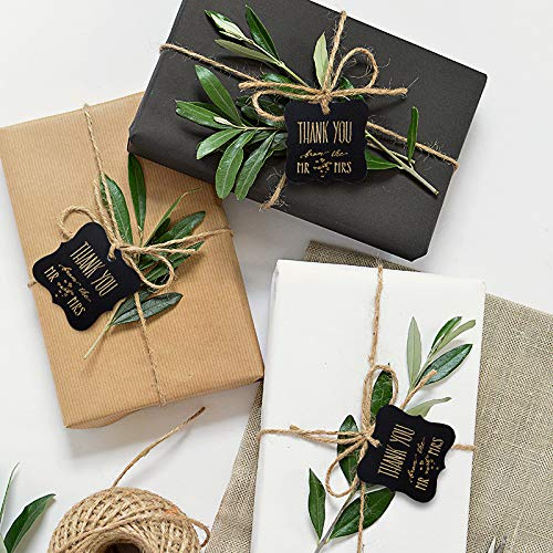 wrapaholic-wedding-favor-gift-tags-8