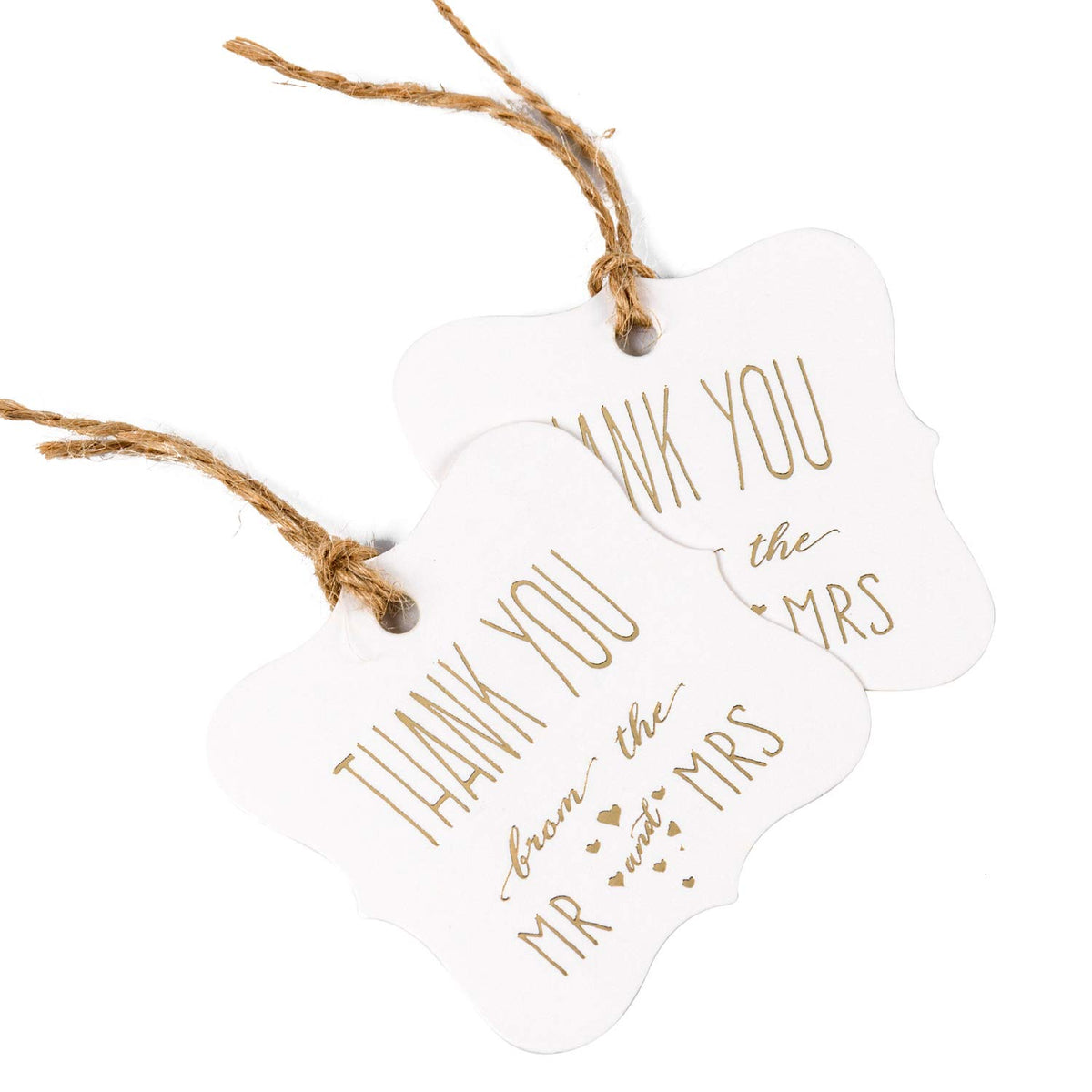 wrapaholic-wedding-favor-gift-tags-3