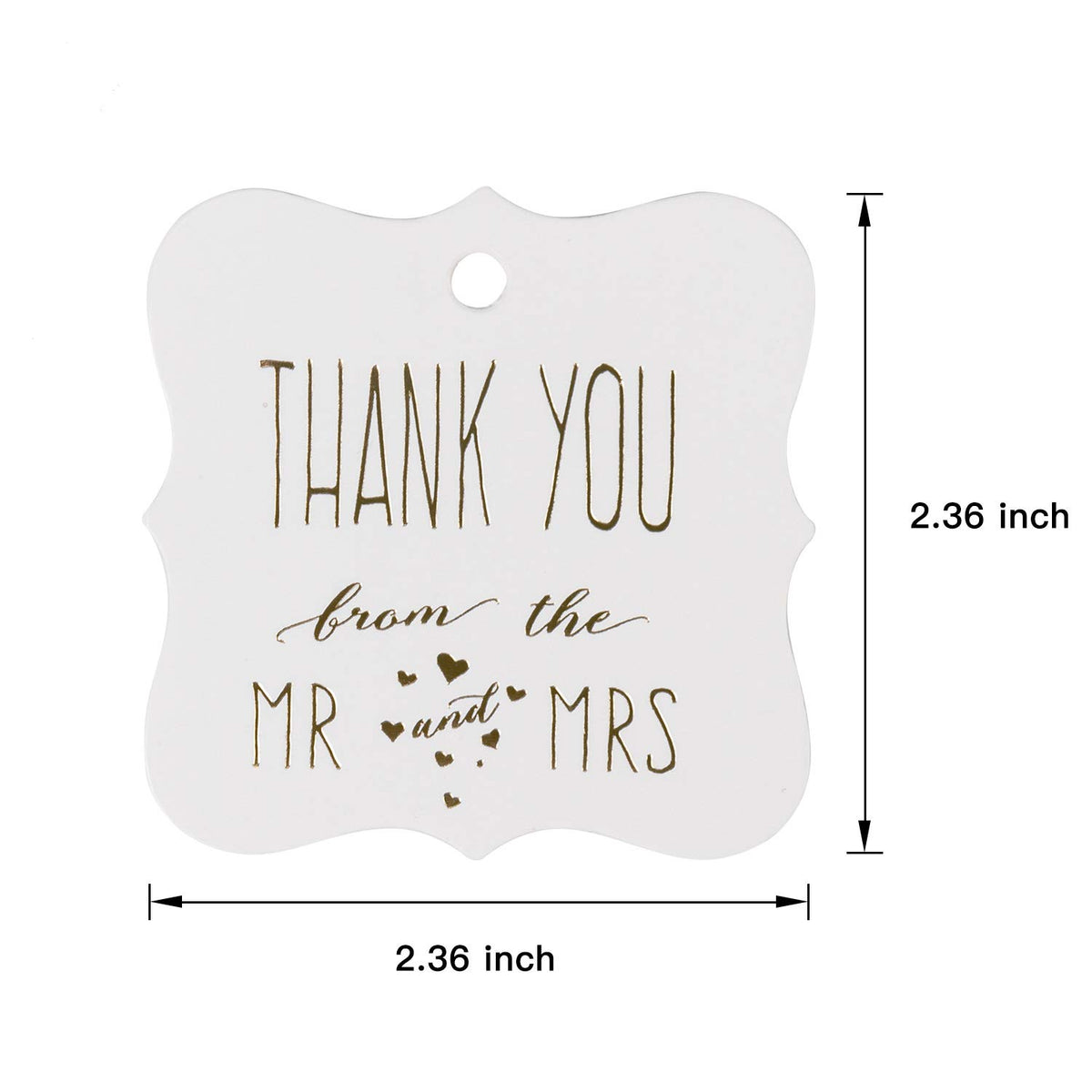 wrapaholic-wedding-favor-gift-tags-4