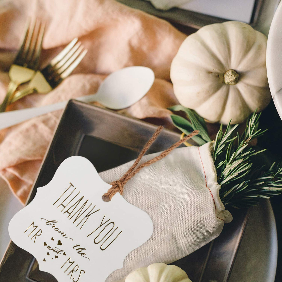 wrapaholic-wedding-favor-gift-tags-6