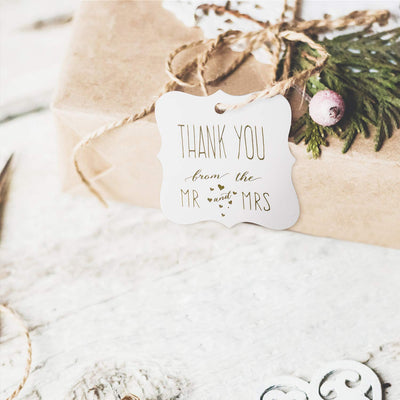 wrapaholic-wedding-favor-gift-tags-7