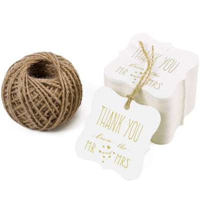 wrapaholic-wedding-favor-gift-tags-1