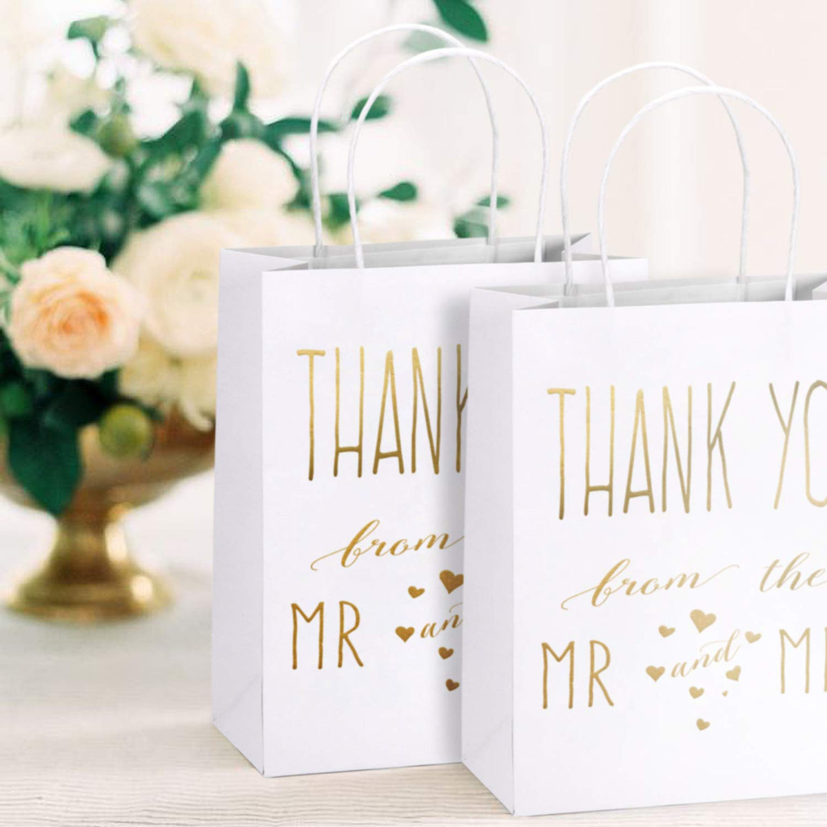 wrapaholic-Medium-Size-Wedding-Party-Favor-Gift-Bags-2