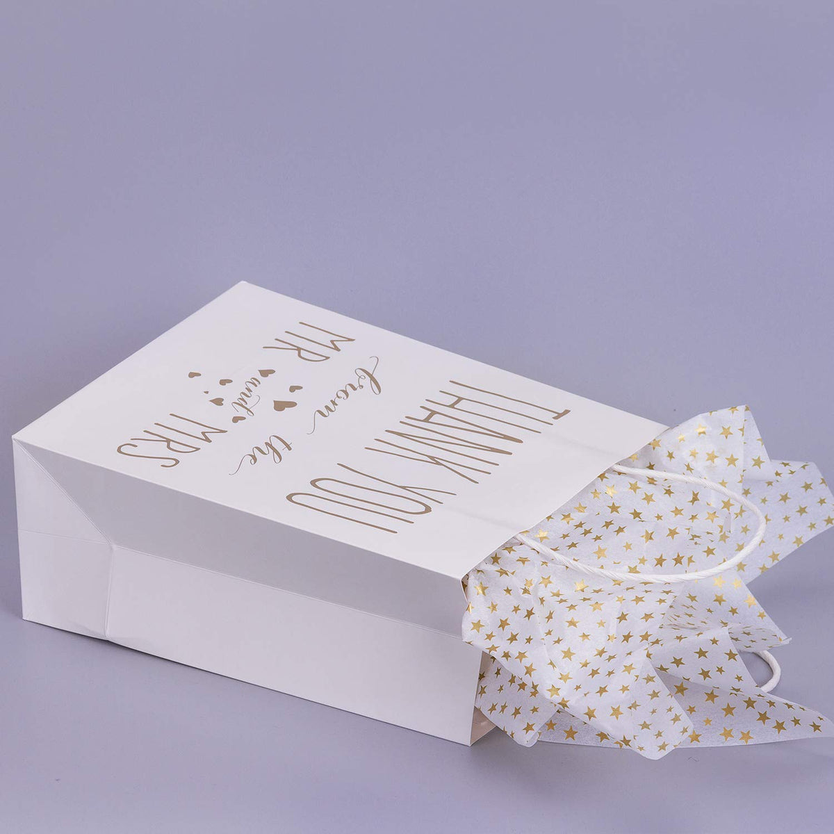 wrapaholic-Medium-Size-Wedding-Party-Favor-Gift-Bags-4