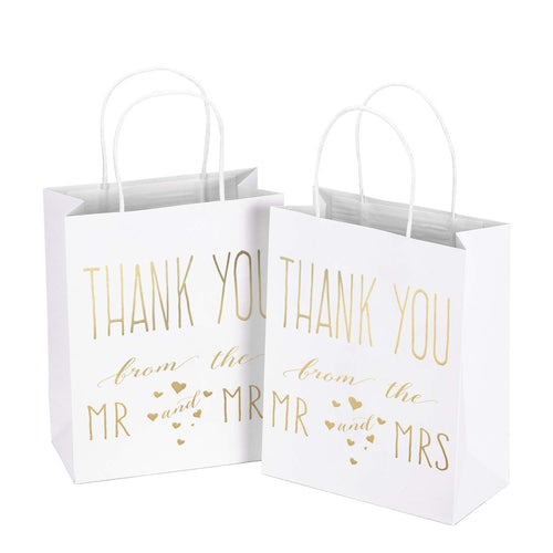 wrapaholic-Medium-Size-Wedding-Party-Favor-Gift-Bags-1