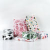 Wrapaholic-Spring-Flower-Wrapping-Paper-Roll-6-Rolls-Set-4