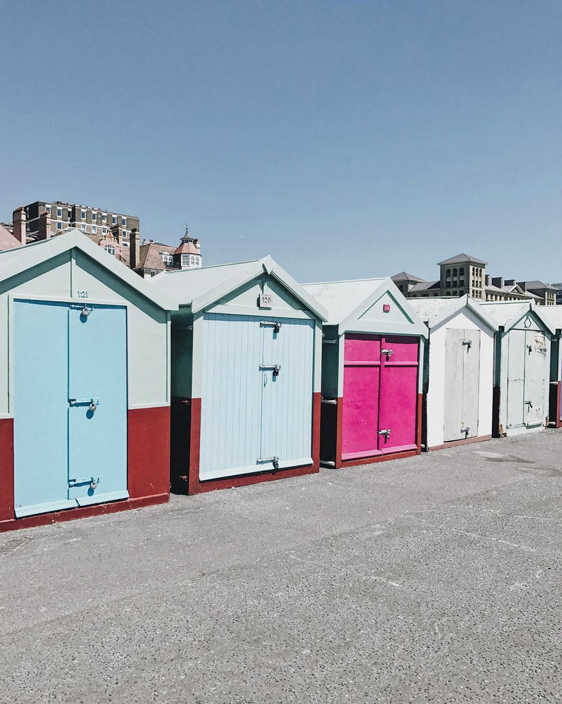 hove-beach-huts-sussex