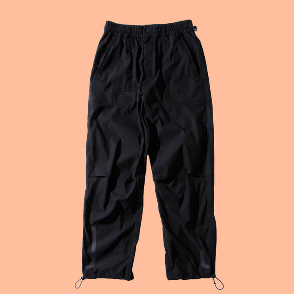 F/CE Tools Japan Microft Tech Pants Trousers