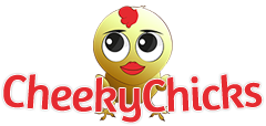 Cheeky Chicks Ltd