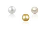 Australian South Sea Pearls Round