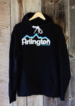 The Whitehorse Hoodie