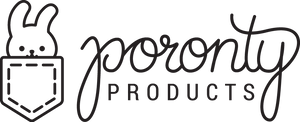 Poronty Products