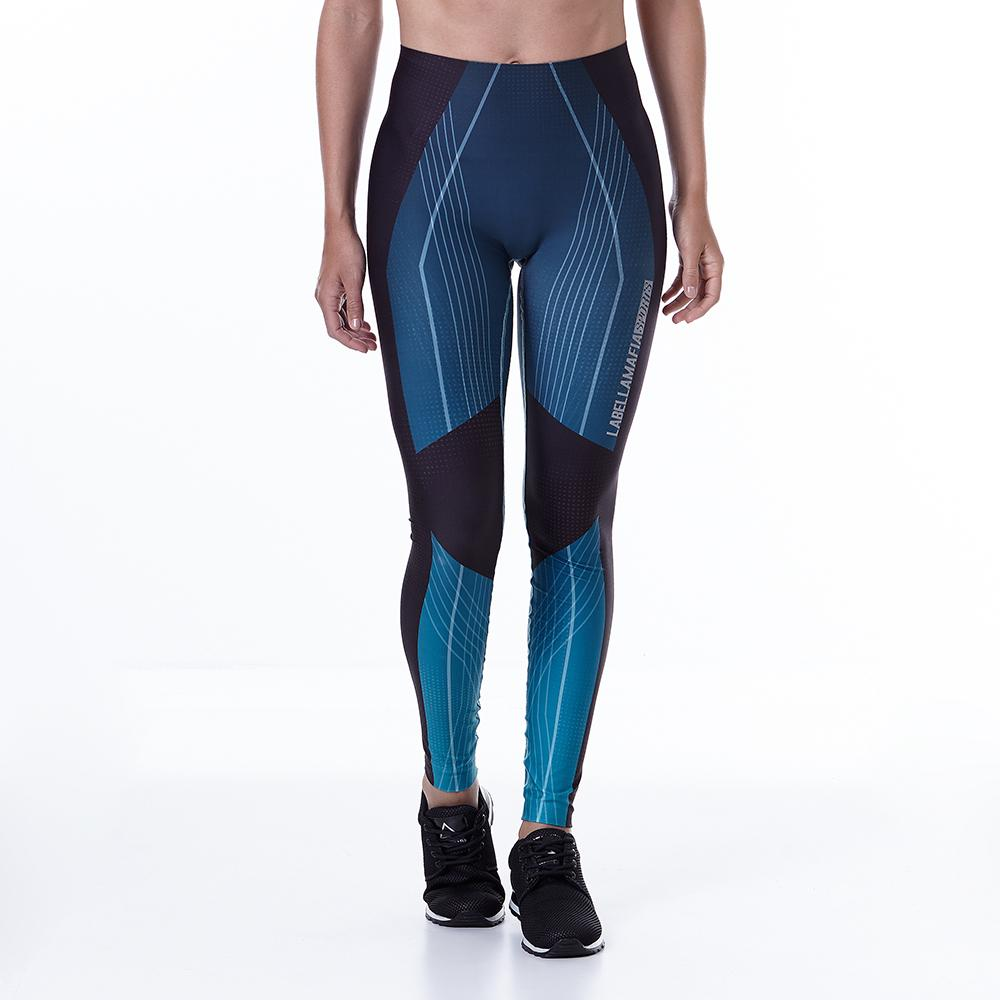 Green Light Sports Legging