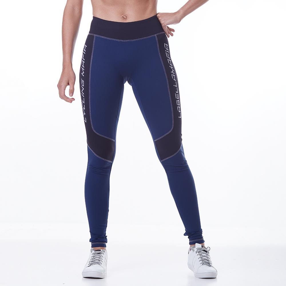 Cycling Legging