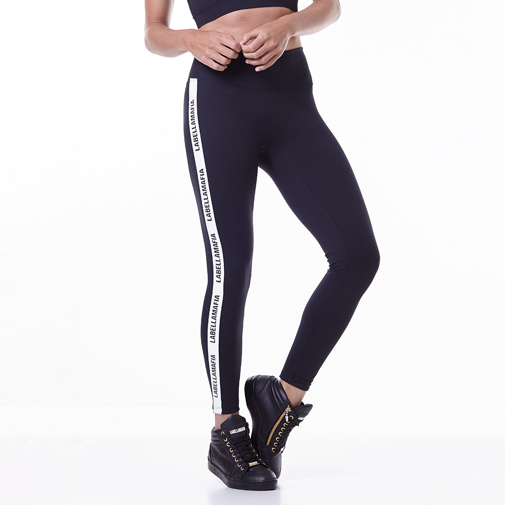 Essentials Closer Legging