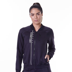 Essentials Closer Jacket