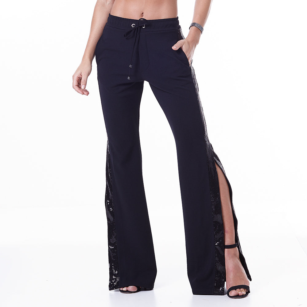 Glam Rock Pants