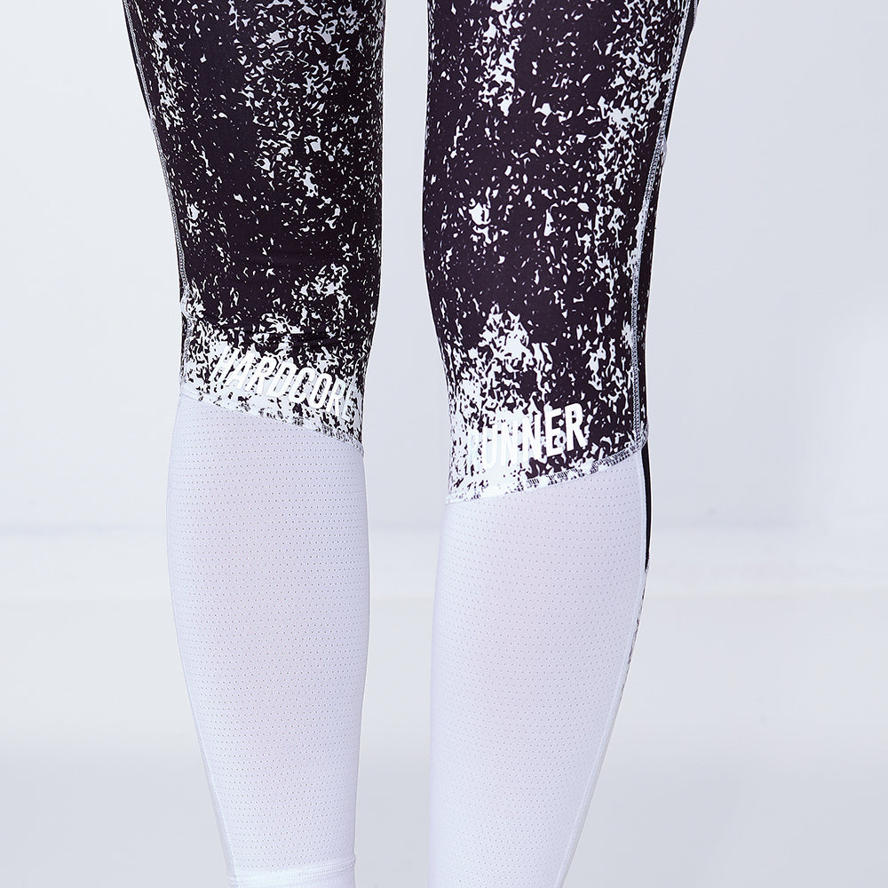 Running Legging