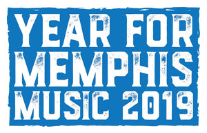 Year for Memphis Music