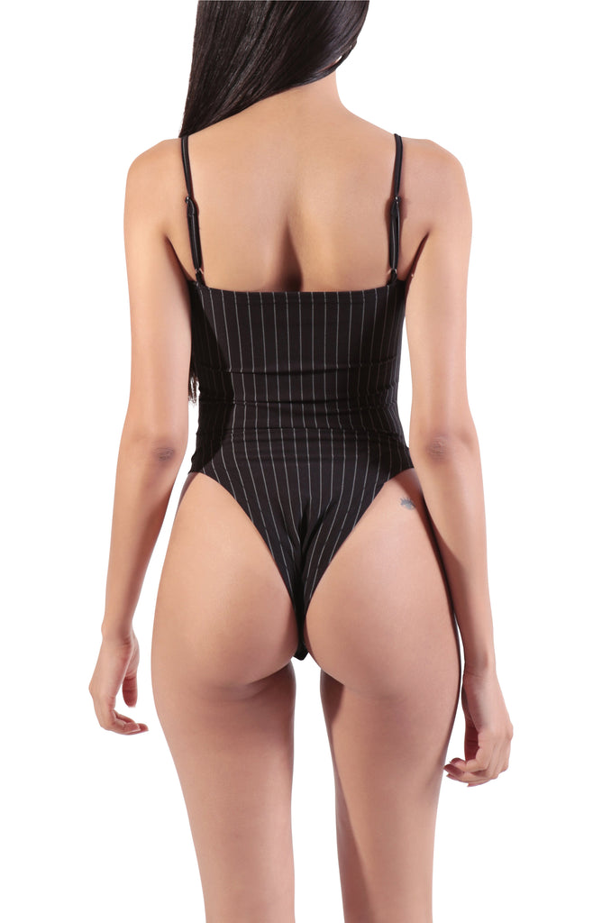 Bella Bodysuit