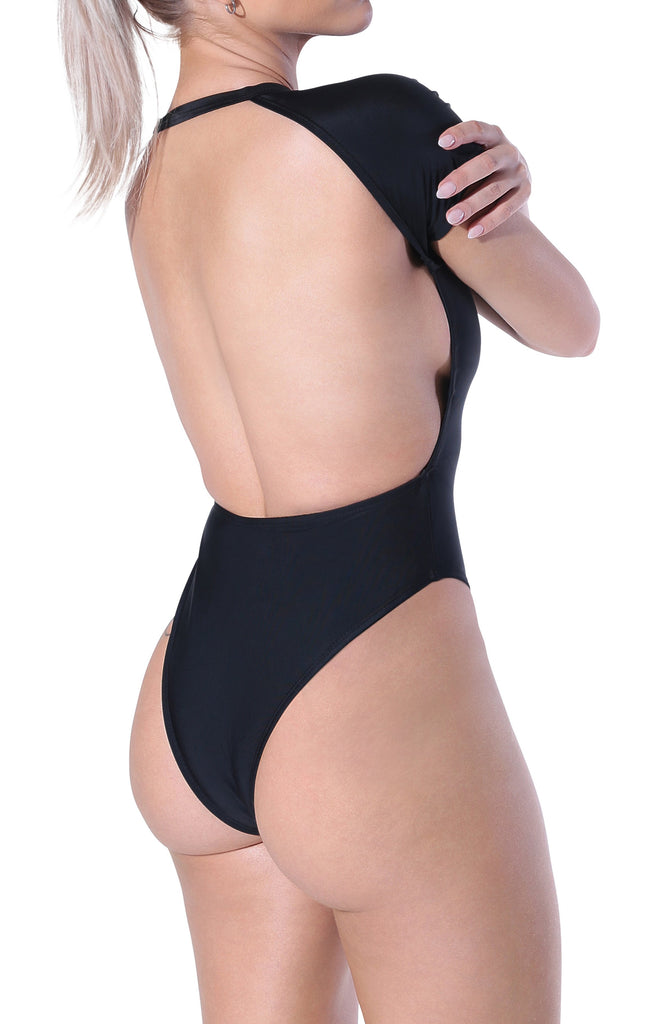 Ella One Piece Swimsuit