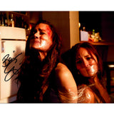 Briana Evigan Signed 8x10 Photo