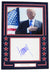 Donald Trump Signed 18x26 Matted Display