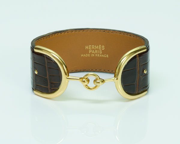 Why Hermès Jewelry Pieces Cost What They Do